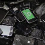Tu viejo celular y computadora aún pueden tener vida: cómo seguir usando tus dispositivos