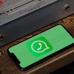 Chau WhatsApp: en tres semanas dejará de funcionar en estos teléfonos Samsung, Motorola y LG