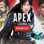 Apex Legends Mobile: detalles, beta y tráiler del nuevo personaje del battle royale de Respawn