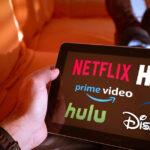 Tsunami de plataformas de streaming: cuál conviene, qué ofrece y cuánto cuesta cada una