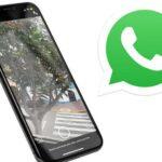 Cómo solucionar fácil el problema más molesto de WhatsApp: afecta a todos