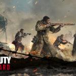 Call of Duty Vanguard presenta a sus personajes y a su villano principal en un intenso tráiler de la historia
